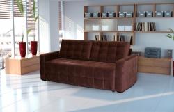 Бремен 1 диван-кровать