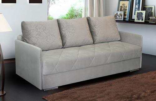Флеш диван-кровать