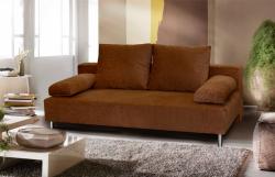 Маркиз 2 диван-кровать