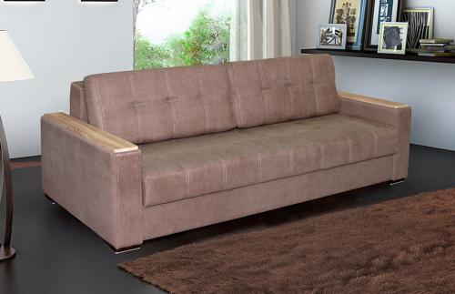 Монако 6 диван-кровать