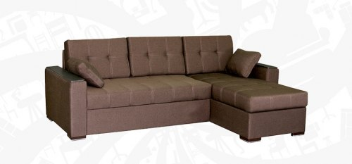 Монако 1 диван угловой