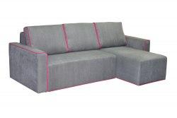 Некст диван угловой
