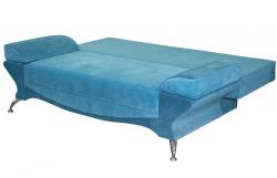 Джеки 4 диван-кровать