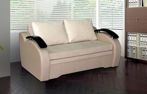 Френд 2 диван-кровать