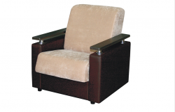 Лира 3 кресло