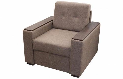 Монако 1 кресло