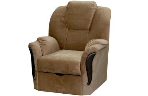 Маэстро 2 кресло