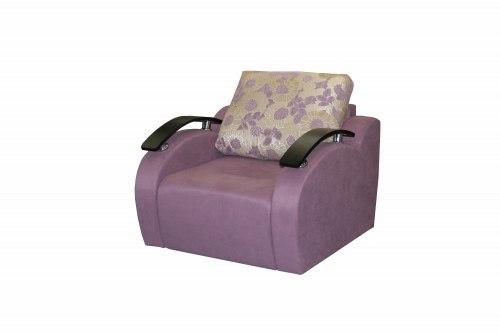 Турин кресло