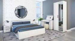 Лагуна спальня BTS