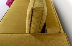 Тулон диван-кровать