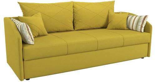 Лавли диван-кровать