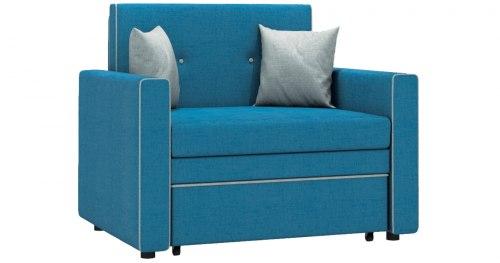 Найс диван-кровать, кресло-кровать