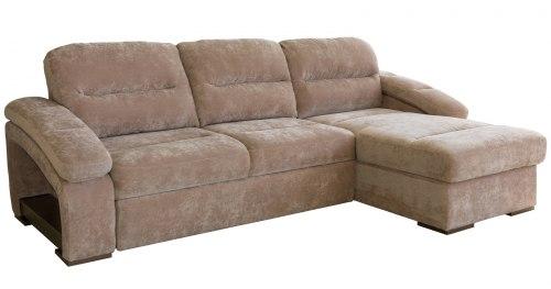 Рокси 1 угловой диван Нижегородмебель