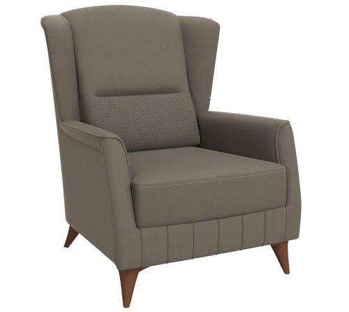 Эшли кресло