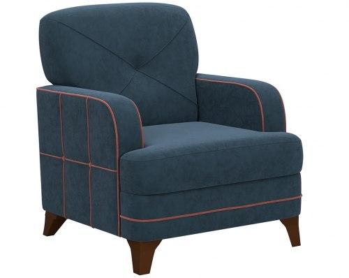 Черри кресло
