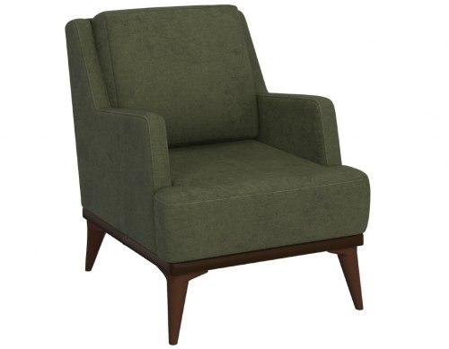 Концепт кресло