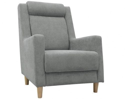 Дилан кресло