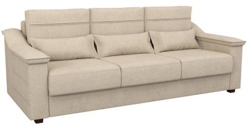 Холидей диван-кровать