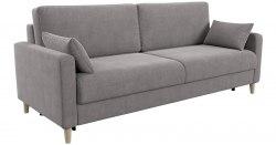 Дилан диван-кровать
