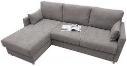 Дилан диван угловой