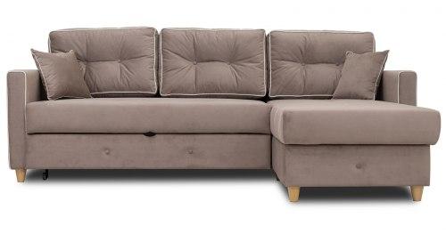 Айрин диван угловой
