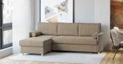 Лора диван угловой