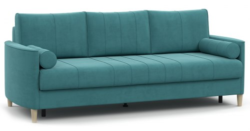 Лора диван