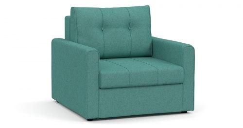 Лео кресло-кровать