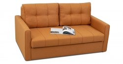 Лео диван-кровать Нижегородмебель