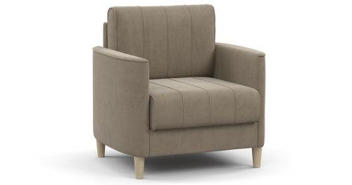 Лора кресло