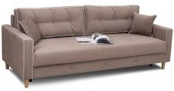 Айрин Диван-кровать