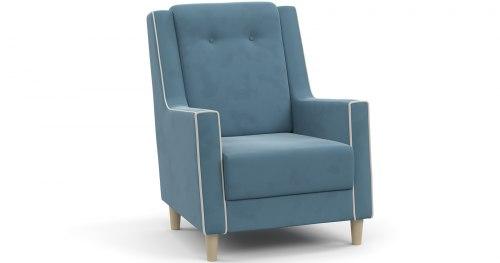 Айрин кресло