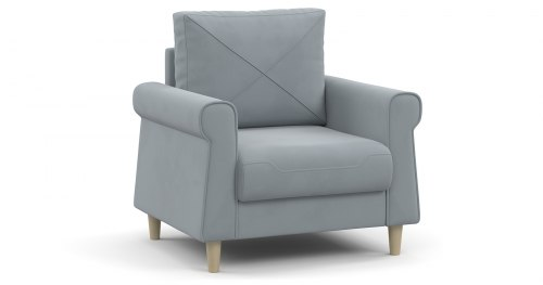 Иветта кресло