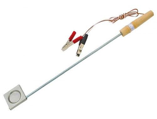 Испаритель щавелевой кислоты (сублиматор) электрический 12 В, 40 V