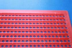Решётка для сбора пыльцы 410х145 мм