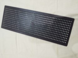 Решетка для сбора пыльцы 410х145 мм