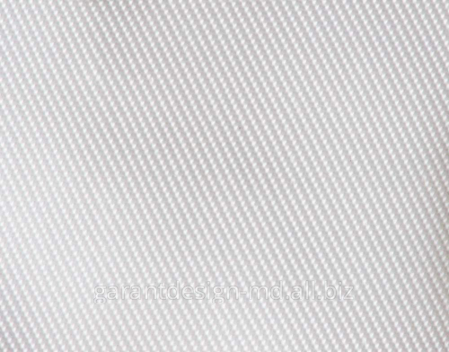 Перчатки с нарукавниками (ткань полипропиленовая) цвет белый