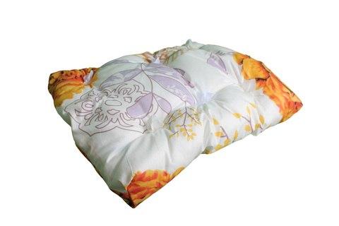 Подушка утеплительная на улей размер 50х70 материал х/б двунитка