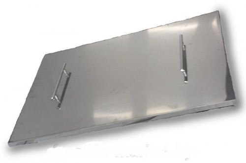 Крышка для стола распечатки соторамок