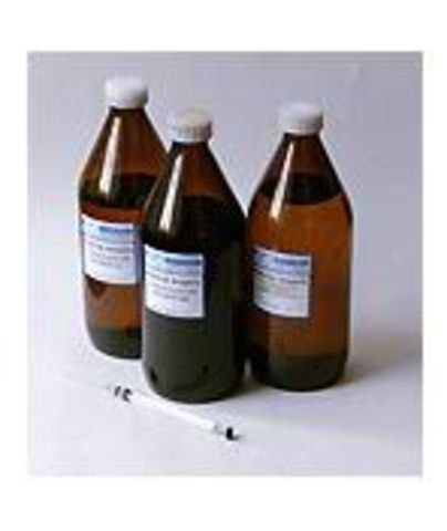 Перекись водорода 50% (ПЕРГИДРОЛЬ)
