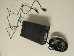 Блок питания для электронаващиватель