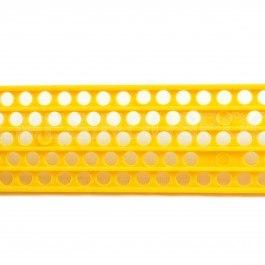 Решетка для сбора пыльцы