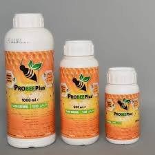 Биокорм ProBEE Plus подкормка биологическиактивная 250 мл гель