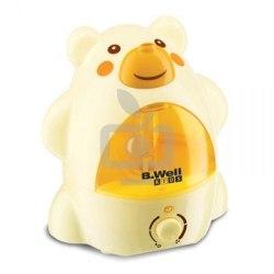 """Увлажнитель воздуха ультразвуковой """"Медвежонок"""" (2л) B.Well WH-200"""