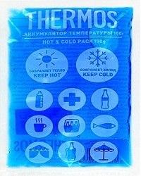 Гелевый пакет THERMOS