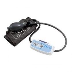 Тонометр полуавтомат для измер. давления и пульса A&D