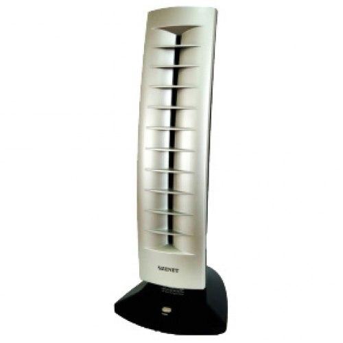 Ультрафиолетовый ионизатор воздуха Aircomfort XJ-1100