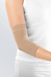 Рукав для локтевого сустава