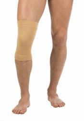 Бандаж коленного сустава эластичный