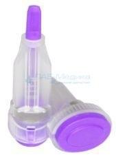 Aвтоматические ланцеты для взятия капиллярной крови prolance